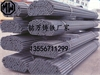 批发EN标准FCD400-15球墨铸铁