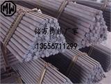 标准FCS600-3球墨铸铁价格