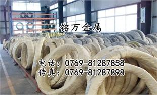 天津卖S65C-CSP弹簧钢线