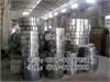 昆山市卖45SiCrV6-2抗腐蚀弹簧钢带