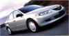 出租車節油器 高速节油30%  徵:代理商