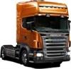 大貨車節油器 月賺4000元 徵:代理商