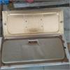 苏辉牌高频热合机汽车内饰件焊接机遮阳板模具