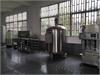 玻璃水生产前景怎么样?自己可以生产吗
