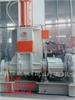 苏州厂家35L翻转式密炼机