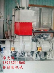 苏州厂家10L翻转式密炼机