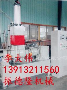 供应昆山5L加压式密炼机