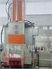供应昆山95L加压式密炼机