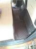 爱尚车牌汽车脚垫 后备箱垫 360大包围脚垫