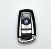 汽车钥匙U盘 定制各种金属汽车钥匙U盘定制logo 随身碟