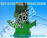 厂家直销100ZXPB80-230两级耗能380V自吸泵