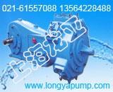 出售400PW1500-26-160铸铁无堵塞泵